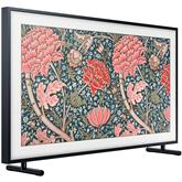 49 Ultra HD 4K QLED televizors The Frame, Samsung