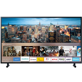 49 Ultra HD 4K QLED televizors The Frame, Samsung