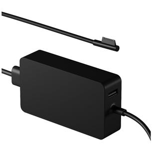 Strāvas adapteris Surface Book 2, Microsoft