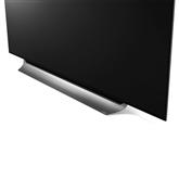 77 Ultra HD 4K OLED televizors, LG