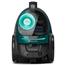 Putekļu sūcējs PowerPro Active, Philips