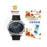 Aizsargstikls priekš Galaxy Gear S3 Classic, Mocco
