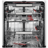Trauku mazgājamā mašīna, AEG / 15 komplektiem