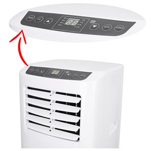 Air conditioner Adler