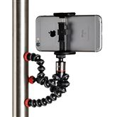Statīvs GorillaPod GripTight ONE GP Magnetic Impulse, Joby