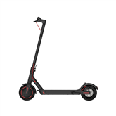 Electric scooter Xiaomi Mi M365 Pro