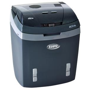 Автомобильный холодильник, EZetil / объём: 23 л