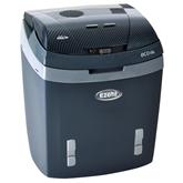 Auto ledusskapis E3000, EZetil / tilpums: 23 L