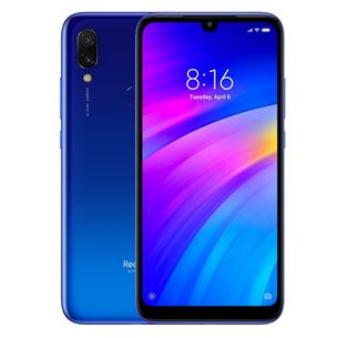Смартфон Redmi 7, Xiaomi / 32GB