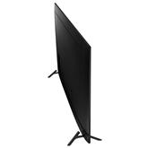 82 Ultra HD QLED televizors, Samsung