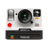 Фотокамера моментальной печати OneStep 2 VF, Polaroid Originals