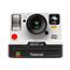 Momentfoto kamera OneStep 2 VF, Polaroid Originals