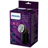 Pūku griezējs, Philips