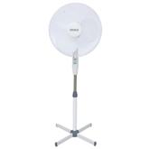 Ventilators FS-41T, Vivax