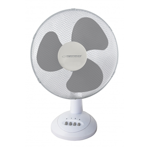 Table fan Esperanza
