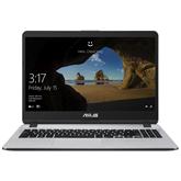 Ноутбук VivoBook X507UA, Asus
