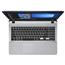Portatīvais dators VivoBook X507UA, Asus