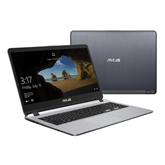 Portatīvais dators VivoBook X507MA, Asus