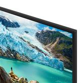 65 Ultra HD 4K LED televizors, Samsung