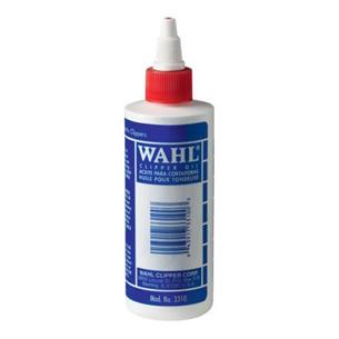 Clipper oil Wahl 118 ml 043917331010