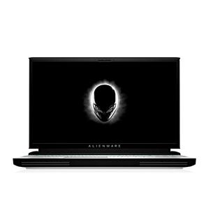 Portatīvais dators Alienware AREA-51M, Dell