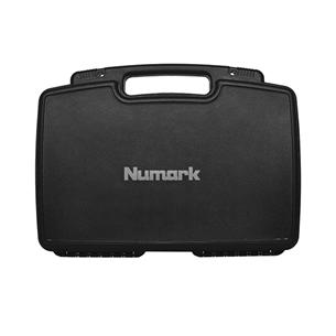 Wireless microphone + sender Numark