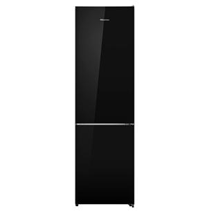 Ledusskapis, Hisense / augstums: 200 cm