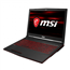Portatīvais dators GL63 8SD, MSI