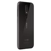 Viedtālrunis Nokia 4.2