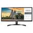 29 UltraWide Full HD IPS monitors, LG