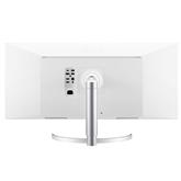 34 UltraWide 5K LED IPS monitors, LG