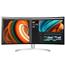 34 ieliekts UltraWide QHD LED IPS monitors, LG