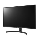 32 UltraHD LED VA monitors, LG