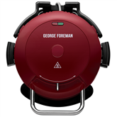 Grill George Foreman Entertaining 360 + deep pan