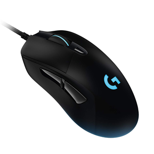 Wired mouse Logitech G403 Hero