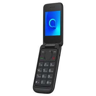 Mobilais telefons 2053D, Alcatel