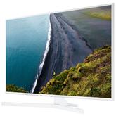 50 Ultra HD 4K LED LCD televizors, Samsung