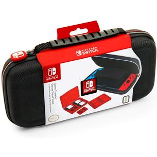 Ceļojuma futrālis priekš Nintendo Switch