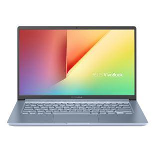 Portatīvais dators VivoBook X403FA, Asus