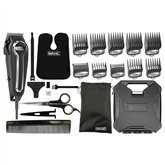 Hair clipper Wahl ElitePro