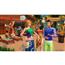 Spēle priekš PC The Sims 4: Island Living