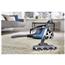 Putekļu sūcējs PowerPro Ultimate, Philips