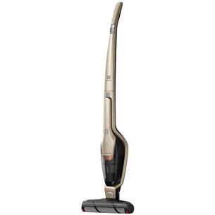 Vacuum cleaner Electrolux Ergorapido Powerpro