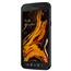 Viedtālrunis Galaxy xCover 4s, Samsung