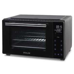 Mini oven Stollar (1500 W) STO726