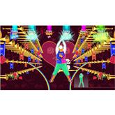 Spēle priekš Xbox One Just Dance 2019