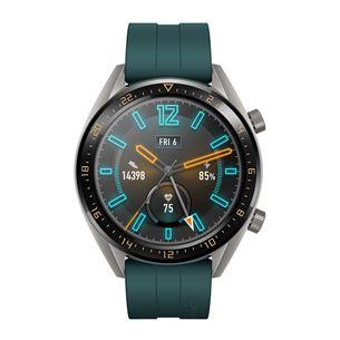 Смарт-часы Watch GT Active, Huawei