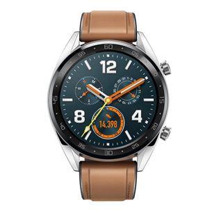 Viedpulkstenis Watch GT Classic, Huawei