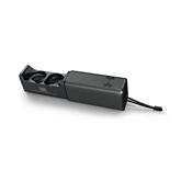 Bezvadu austiņas Under Armour® True Wireless Flash, JBL