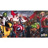 Spēle priekš Nintendo Switch Marvel Ultimate Alliance 3: The Black Order